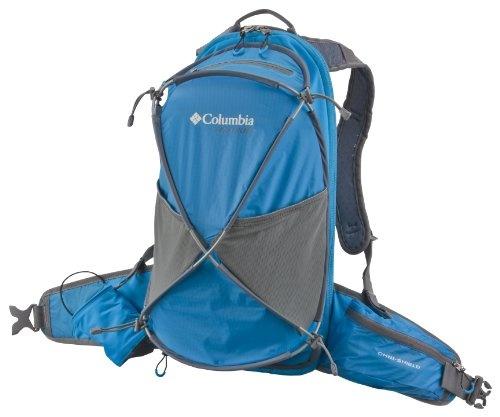 Columbia Sportswear Mobex Backpack (Capri) « Impulse Clothes
