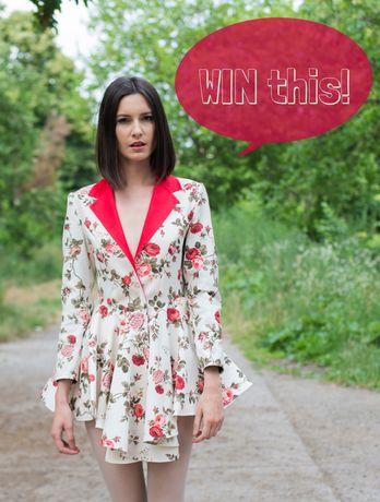dan-sofronescu-giveaway-floral-jacket-estilotendances-2