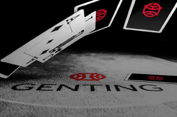 A Brand New Genting Bet Experience Designed Especially For You! https://www.gentingcasino.com/ #casino #gentingcasino #sportbetting