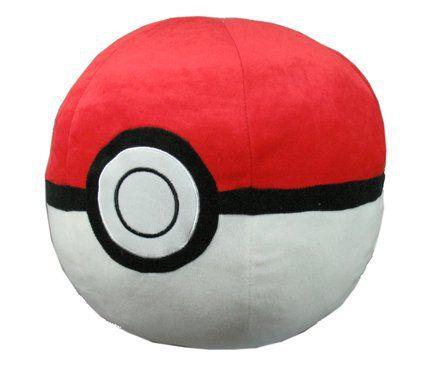 840 Best Pokemon Images On Pinterest Pokemon Stuff
