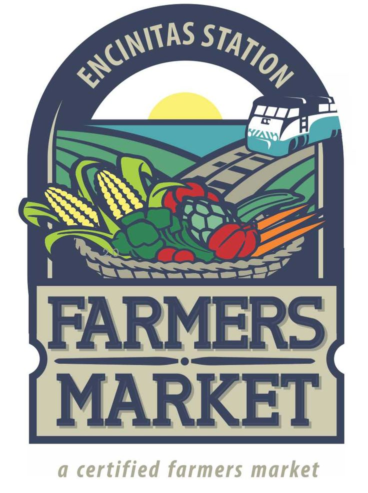Farmer's Market logo ideas