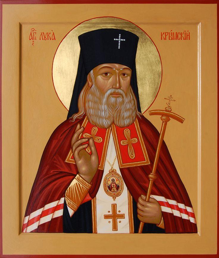 http://petr-icons.ru/icon/big/2013_06_st_Luka_Krymskiy_400x340.jpg