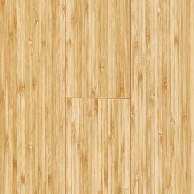 Best 25 Bamboo laminate flooring ideas on Pinterest Laminate