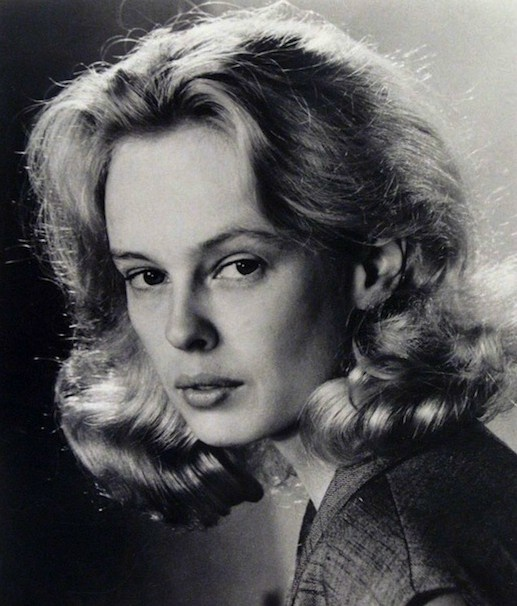 Congratulate, this Sandy dennis nude pics please