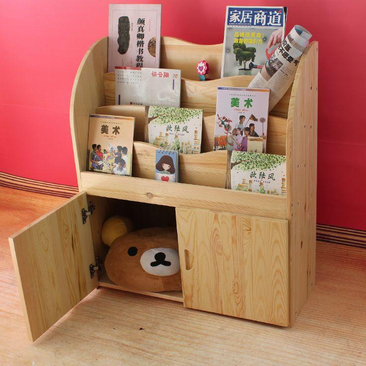 muebles montessori - Buscar con Google