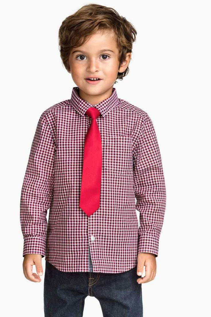 Collection Kids Christmas Outfits Pictures - Watch Out, There's a ...