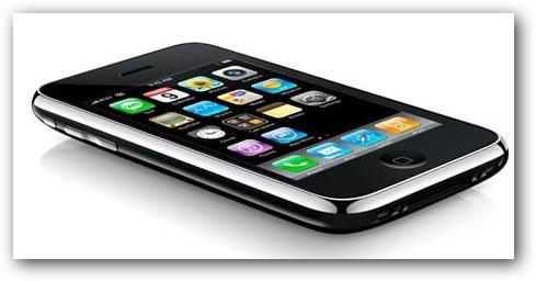 Leer Outlook.com desde el iPhone