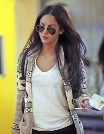 ray ban aviator sunglasses womens  17 Best images about Ray ban sun glasses on Pinterest