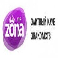 Женский интернет журнал vipzona.info | BLOGS-SITES FREE DIRECTORY