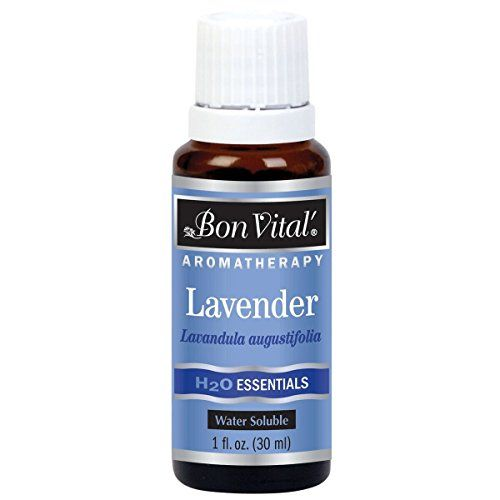 Whether you prefer single Notes or synergistic blends, you can rely on the same great quality you have known from bon vital for over 20 years. These H2O essential oils can be used to create a customized Aromatherapy experience for your bath, pedicure tub, whirlpool, or any other hydrotherapy... - #Heaith #MentalHealth #Life #Fitness #Depression