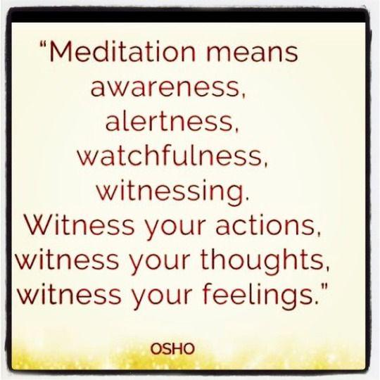 395 Best Images About Meditation On Pinterest