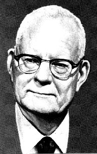 "W. Edwards Deming: ""The most important things cannot be measured... The most important things are unknown or unknowable."" (at General Motors Technical Center in Warren, Michigan, October, 1991)"