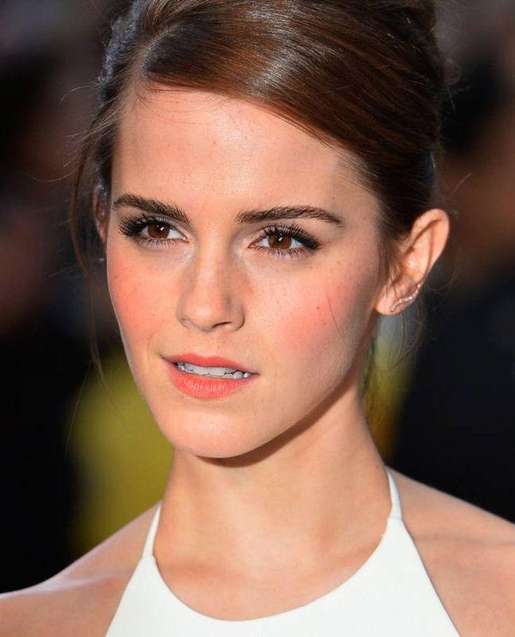 Emma Watson - IMDb
