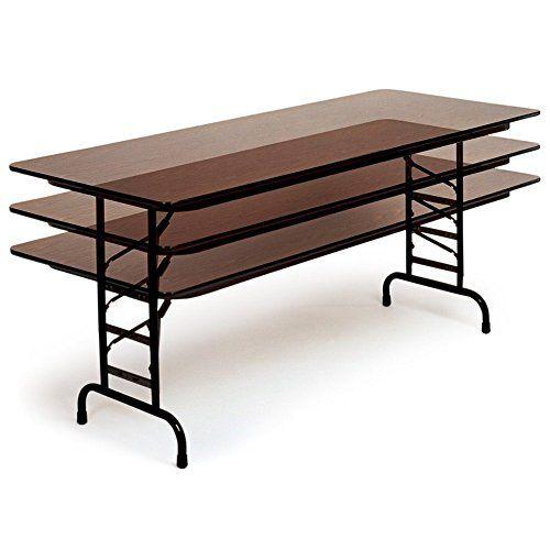 7 Best Furniture Tables Images On Pinterest Kitchen Desks