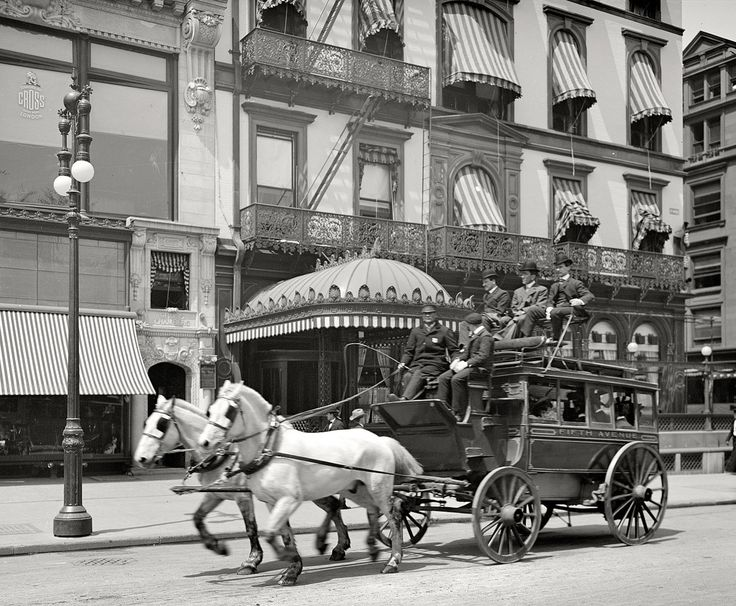 526 best historic new york images on pinterest new york for Roosevelt motor inn philadelphia pa