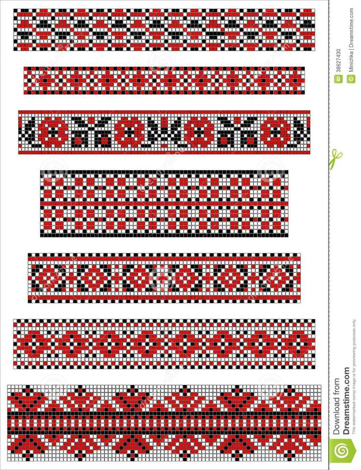 simple edge patterns - Google Search