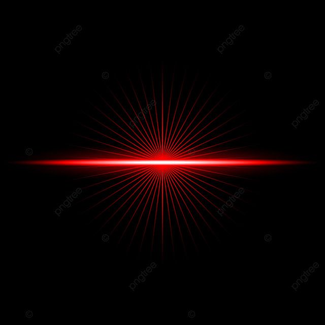 Abstract Red Sunlight Effect Flare Ray Illuminated Vector Background Background Abstract Light Png And Vector With Transparent Background For Free Download Vector Background Background Abstract