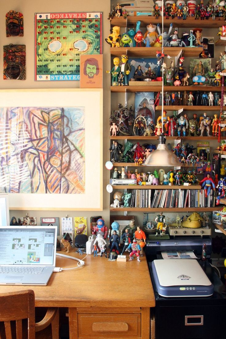Andy s Nerd Cave. 17 Best ideas about Nerd Cave on Pinterest   Nerd room  Nerd stuff