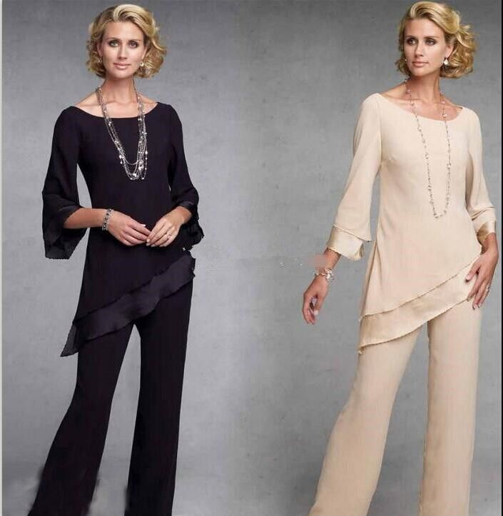 New Mother dress Spring Pants Suit Fashion With Jacket Party dresses Mother of the Bride Dresses Vestidos Plus size(China (Mainland))