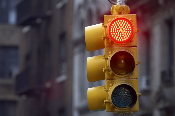 (2) traffic light — поиск в Твиттере                                                                                                                                                                                 More