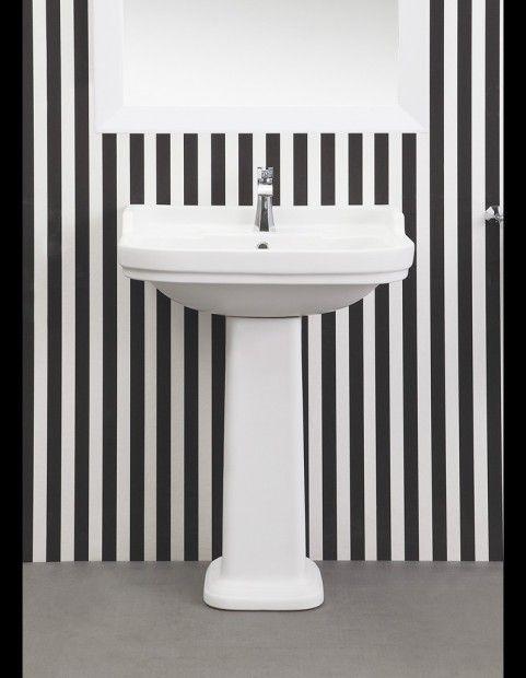 1000+ ideas about Salle De Bain Tendance on Pinterest | Salle bain ...