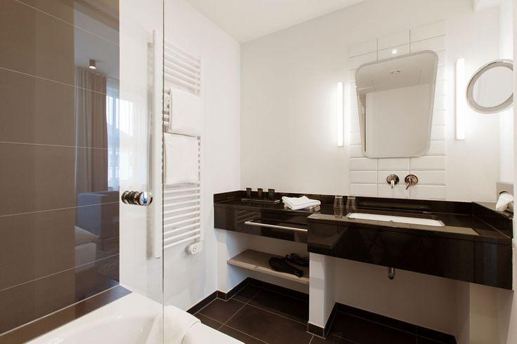 Badezimmer In Der Kategorie Comfort