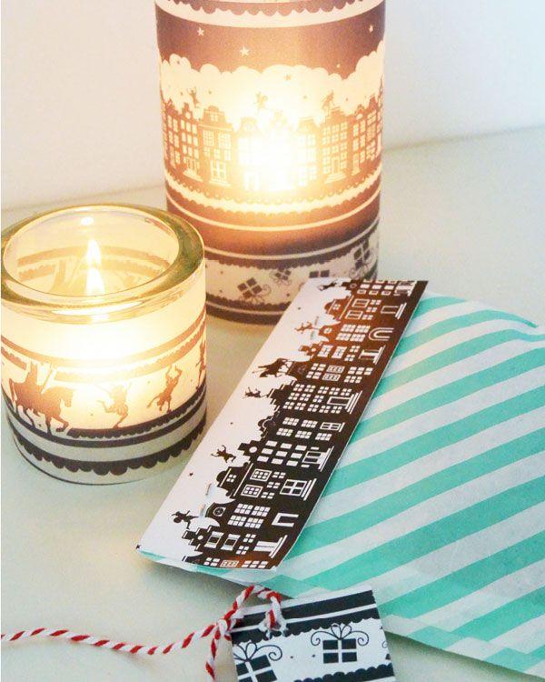 Gratis sinterklaas printables! Sint decoratie voor 5 december. Voor het sinterklaas sfeerlichtje maar ook heel geschikt om een leuke traktatie mee te maken of om je cadeautjes mee te pimpen. En… je krijgt de sinterklaas printables cadeau van Printcandy :) Veel knutselplezier!