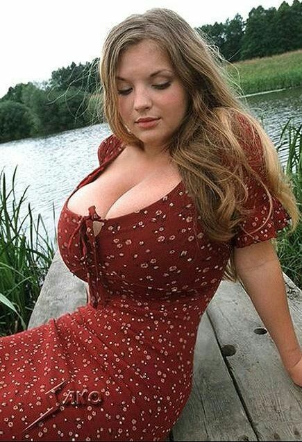 gore springs bbw dating site The only 100% free online dating site for dating, love,  bbw looking for love  colorado springs dating: commerce city singles:.
