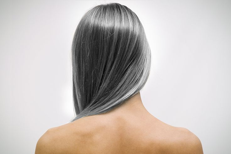 Natural home remedies to prevent gray hair No matter you call it gray hair happens to the best of us and can occur at any age. Whether silver, salt-and-pepper, pewter or charcoal, people turn gray at various stages of their lives and while there are reasons for the change of hue, there are remedies that …