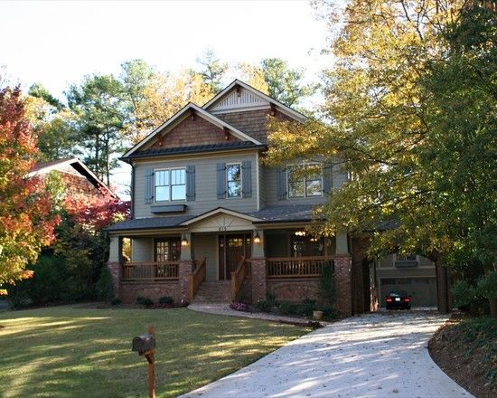 93 Best House Siding Images On Pinterest House Siding