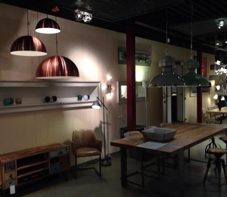 ... landelijke hanglampen lampen . interior lights www.rietveldlicht.nl