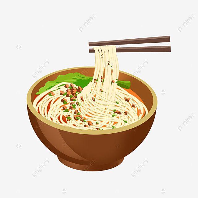Noodle Stock Pictures Noodle Material Noodles Instant Noodles Png Transparent Clipart Image And Psd File For Free Download Stock Pictures Noodles Delicious Pizza