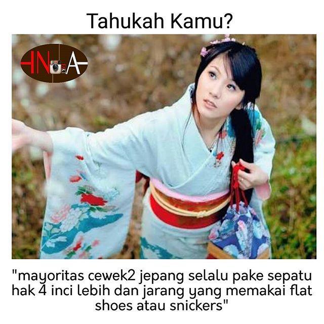 #fakta #jepang #cewek #info #jakarta #makassar #bandung #jayapura #malang #losari #pantai #bali #INDONESIA #infographic #budaya #ingin #tahu #infobaru #berbagi