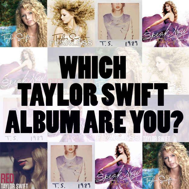 Below I Taylor    rings silver Swift got what Comment Taylor got Are amazon you Which Album You  Swift
