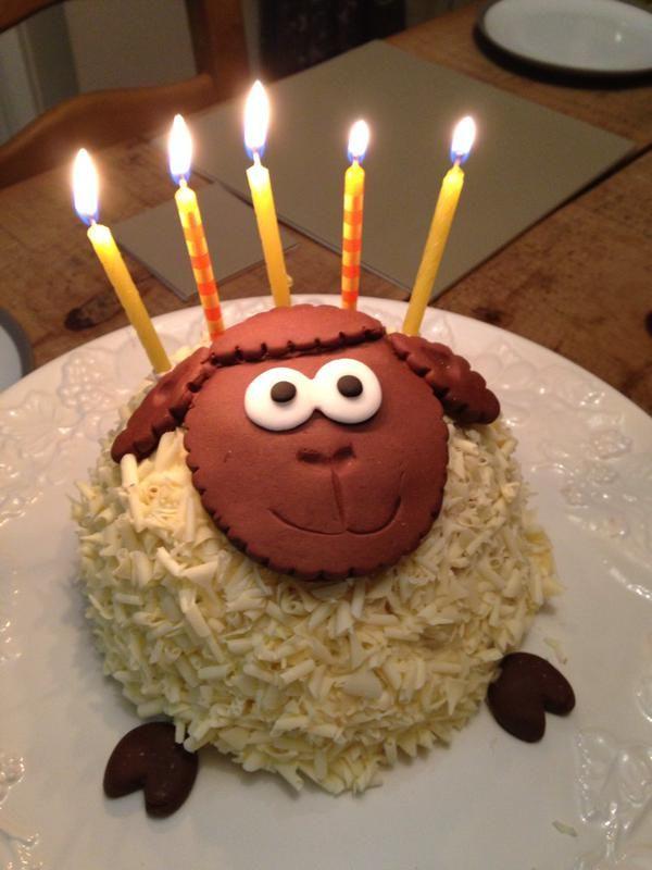 les 798 meilleures images du tableau birthday sur pinterest