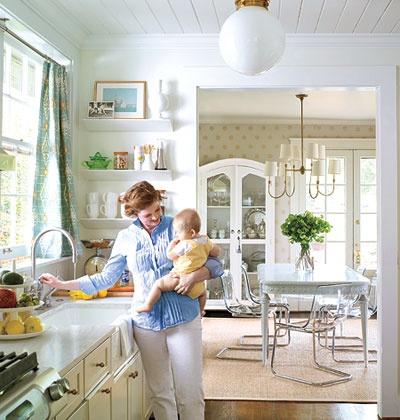 105 besten Kitchen Bilder auf Pinterest   Küchen, Küchen ideen und ...