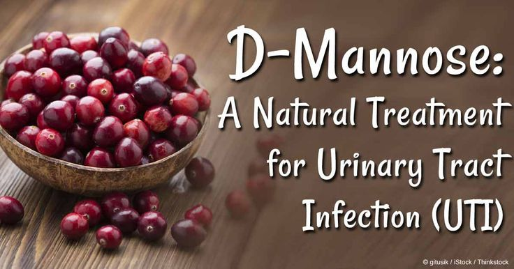 New study shows that a higher dose of proanthocyanidins found in cranberry juice is needed to effectively fight urinary tract infection. http://articles.mercola.com/sites/articles/archive/2011/04/20/a-simple-natural-treatment-for-urinary-tract-health.aspx