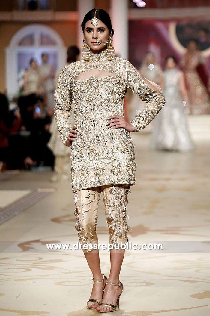 8e8198bedc3 Pakistani Indian Wedding Guest Dresses 2018 UK Shop Online DR14490 ...