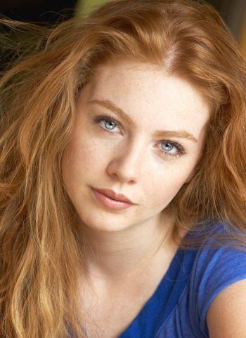 Shayna Rose For Redheads Music Women Pinterest