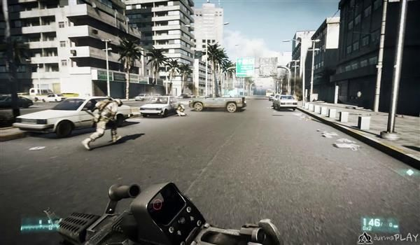 https://www.durmaplay.com/oyun/battlefield-3-end-game/resim-galerisi Battlefield 3 End Game