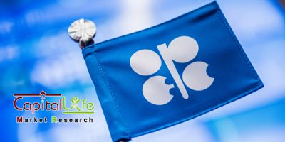 Equity And Commodity Market Tips: Crude Oil Futures Decline On Concern Of The Outcom...