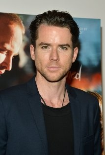 Christian Campbell is a theater trained actor, producer and director. Born in Toronto, a first generation Canadian, with parents from Glasgow and Amsterdam, Christian was raised into an acting family that had him onstage and working professionally by the age of 14, with his first appearance on Degrassi High at 16