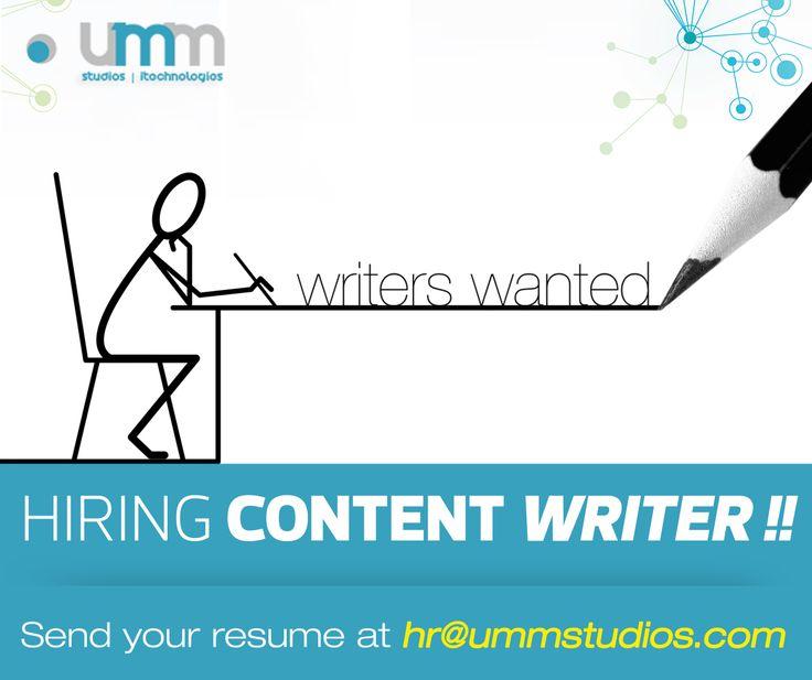 fb post (job recruitment )