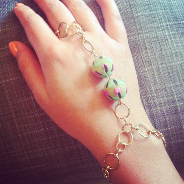 About diy jewelry on pinterest crafts jewellery and puffy paint