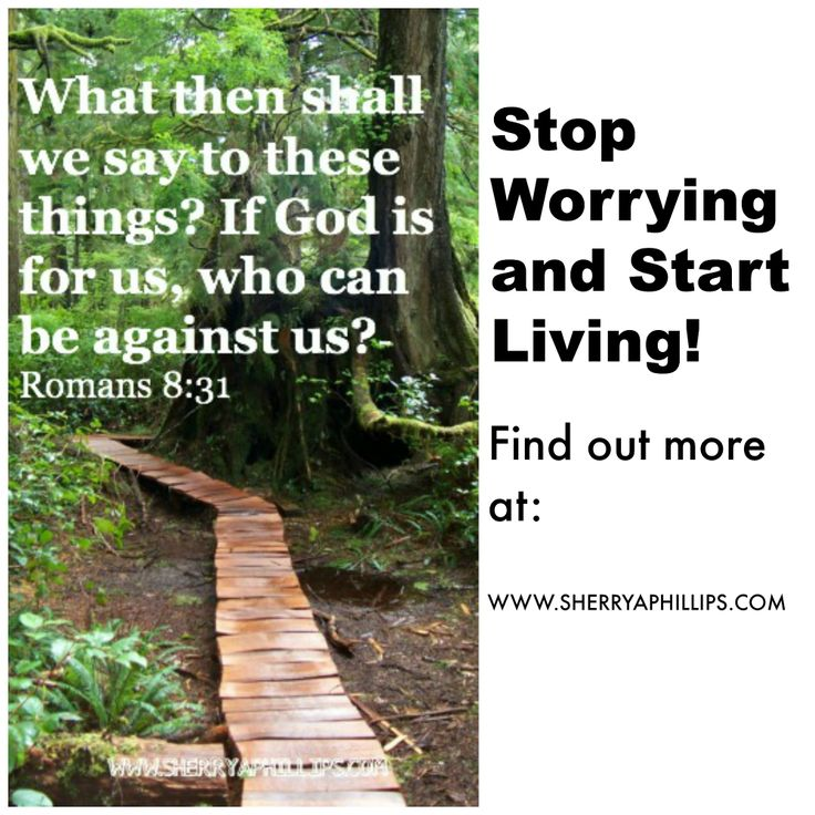 how to stop worry and start living pdf