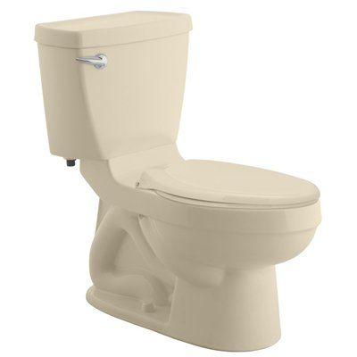 1000 Images About Toilets Amp Bidets Gt Toilets On