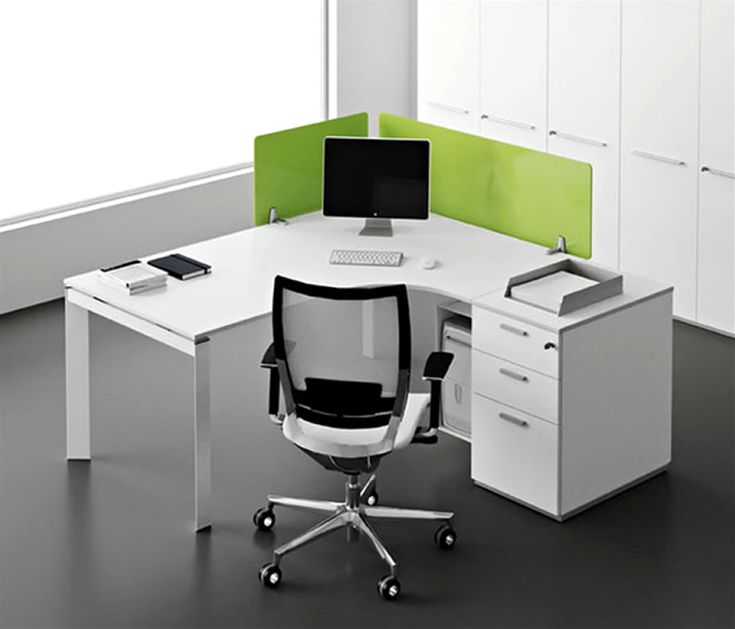 Best 25 Office Desk For Sale Ideas On Pinterest