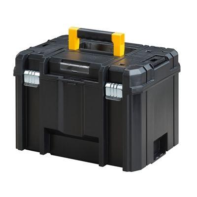 Stanley FatMax TSTAK Deep Tool Box