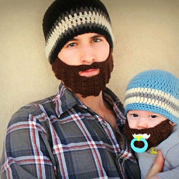 Популярные шерстяные Материал смешной шляпе со съемными фальшивую бороду маску-7.64 и бесплатная доставка| GearBest.com