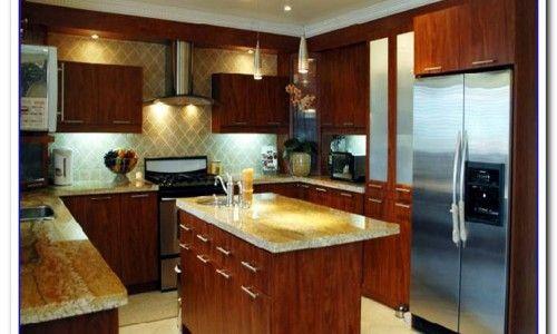 best for me kitchen remodeling